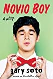 img - for inZone Books: Novio Boy: A Play (Reader's Workshop) book / textbook / text book