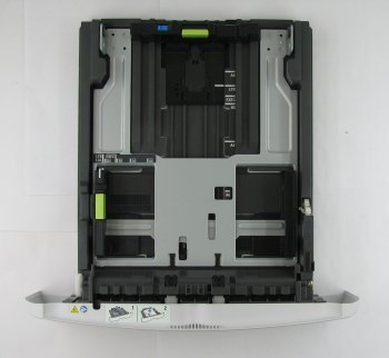 Lexmark 40X8305 Tray 250 Sheet ms510dn ms610dn ms610dtn mx410de mx511de mx511dte mx610de xm1145 ms510dn mx511dte mx511dhe ms315dn 35s0160 ms415dn 35s0 by Lexmark
