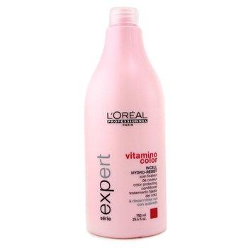 loreal vitamino color conditioner 750 ml
