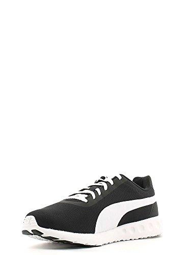 188274 W14291 Black 01 white Puma PUMA Fallon Aw4OqzEn00
