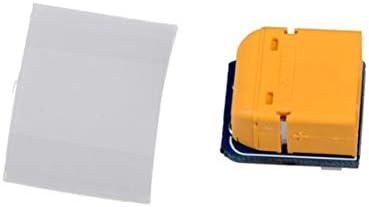 LIPOサクションリチウムバッテリーディスチャージャー保管用長期3-6S XT60 RCドローン電源保護用プラグバッテリー-青と