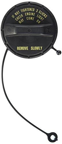 Genuine Honda 17670-SDA-A01 Fuel Filler Cap