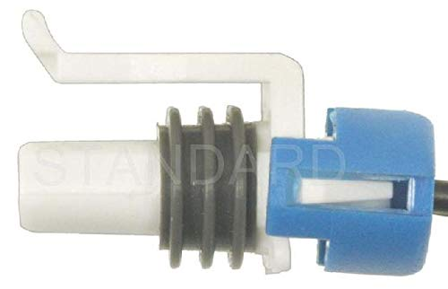 Parts Panther OE Replacement for 1994-1996 Buick Skylark Engine Crankcase Vent Heater Connector
