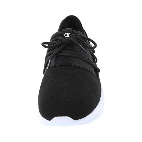 577c1148ae9 Champion Women s Flash Gore Slip-On Sneaker