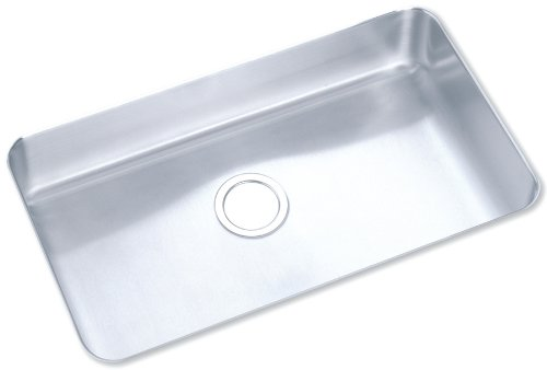 elkay kitchen sink reviews