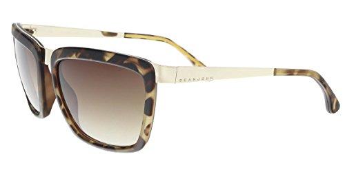 Sunglasses SEAN JOHN SJ 853 S 215 - Sunglasses John Sean