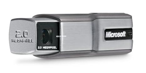 MICROSOFT VX 6000 LIFECAM WINDOWS 8 DRIVER