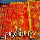Tha Mexakinz by Wild West Records