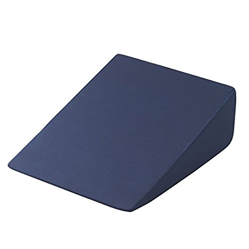 Drive Medical RTL1490COM Compressed Bed Wedge Cushion,