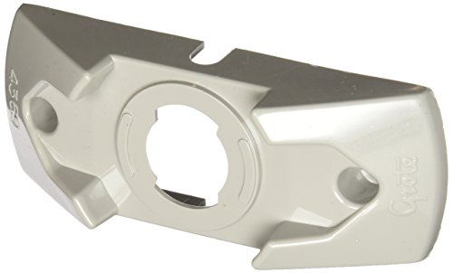 Twist Light Bracket - Grote 43690 Gray Twist-In Surface Mount Bracket