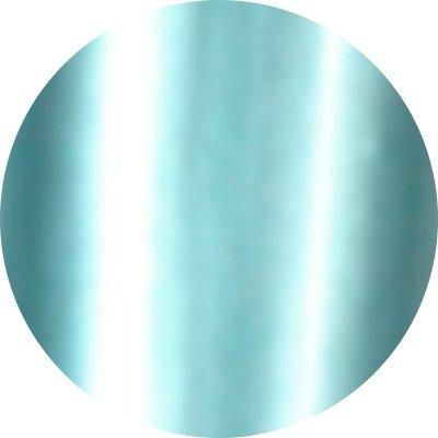 対抗獣任命Jewelry jel(ジュエリージェル) カラージェル 5ml<BR>メタリック MT014