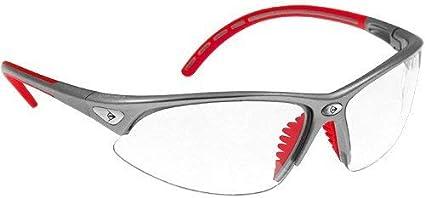 DUNLOP I-Armor Protective Squash Glasses