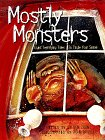 Mostly Monsters, Steven Zorn, 0762404078