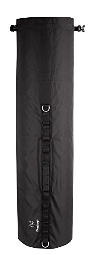 f-stop - Tripod Bag Large by f-stop