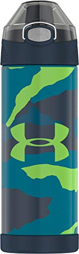 Under Armour Protege Stainless Hydration