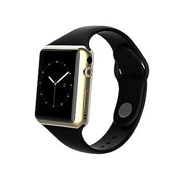 Yyi8 smartwatch android 5.1 mtk6572m 1.3g cuádruple núcleo 512mb ...