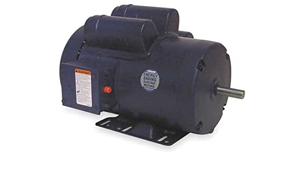 50Hz Fequency P6K14FB9H 1 1//2HP Leeson 113929.00 Rigid Base Special Voltage Motor 56H Frame 110//220V Voltage 1 Phase Rigid Mounting 1500 RPM