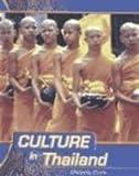 Thailand, Melanie Guile, 141090475X