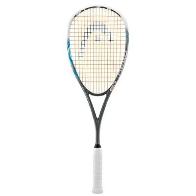 Head YouTek Cerium 150 Squash Racquet by Head