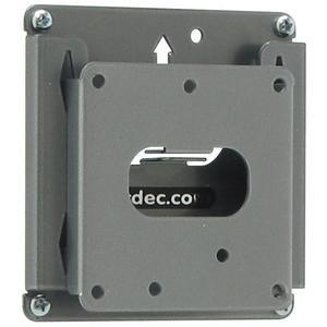Atdec Telehook Direct Wall Mount for 12-22