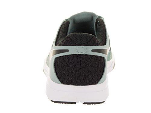 Fierce Purple White Cannon Uomo Diversi Colori 001 Scarpe Fitness Nike Black 843937 da Rwx8v7ZPqP