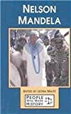 Nelson Mandela, Tom Head, 0737716037