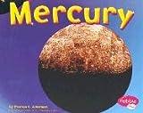 Mercury, Thomas K. Adamson, 0736821147