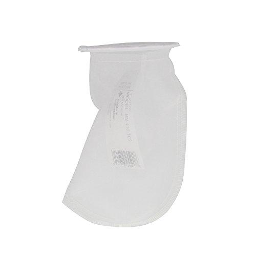 Pentek KO10G4S Polypropylene Felt Filter Bag PENTEK-KO10G4S