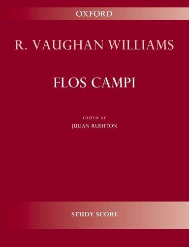Flos campi: Study score