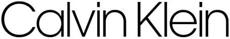 CALVIN KLEIN WOMEN'S 6 PAIR LOGO LINER