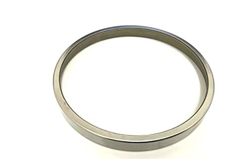 MB C-Class W203 Rear Driveshaft outer ABS Impulse Ring A2033570382 New Genuine: