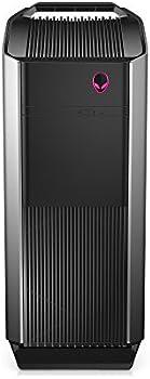 Dell Alienware Aurora Gaming Intel Core i5 Desktop