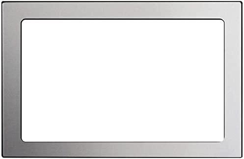 Fagor ME4-23 X - Kit marco de encastre para Microondas ...