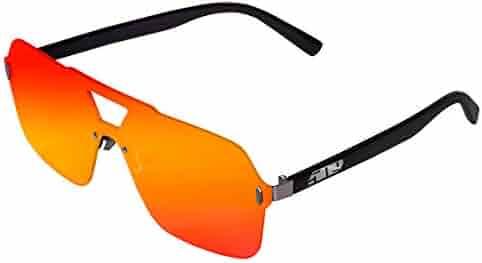 556e319918 Shopping Ivory or Oranges - Last 90 days - Sunglasses   Eyewear ...