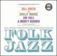 Folk Jazz ()