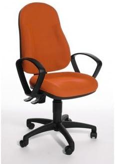 sedia ufficio modena