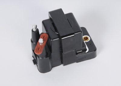 Ignition Coil ACDelco GM Original Equipment 19208545