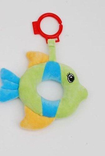 Linzy Toys 6