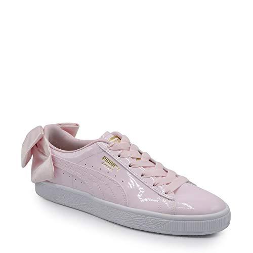 Puma Baskets 03 Rose Femmes 368118f 36 7gx7r