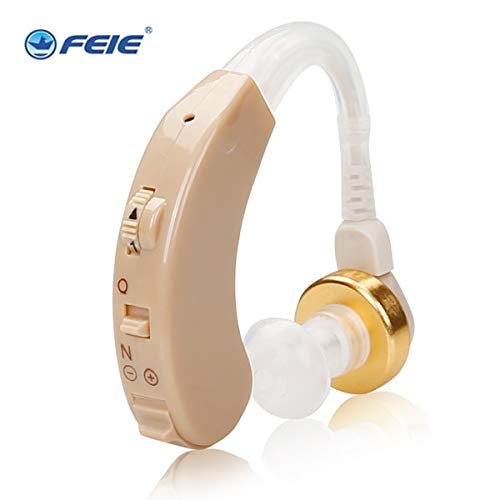 Alibaba USA Aliexpress Electronic Ear Sound Machine Low Cost Analog