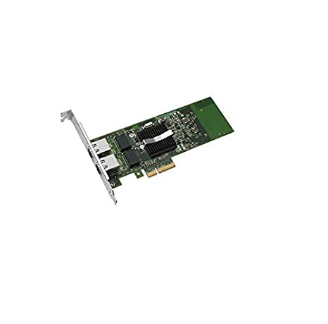 Tarjeta de red Intel E1G42ETBLK - Gigabit: Amazon.es: Electrónica