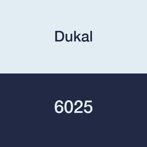 DUKAL 6025 Tech-Med Battery Recharger for Tens Unit, 9V