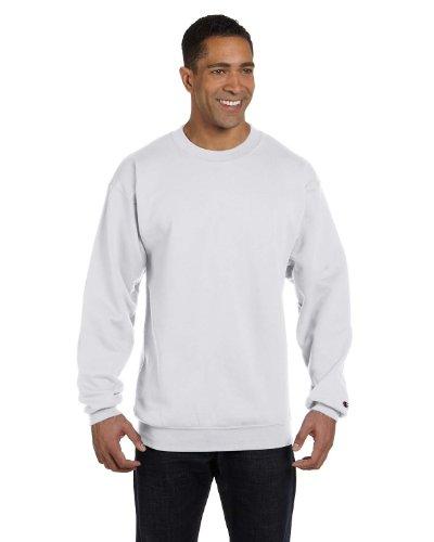 Champion Adult Sweatshirt - 1