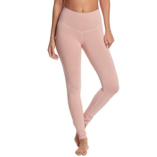 Define Your Inspiration Womens Signature Tights Pink Large