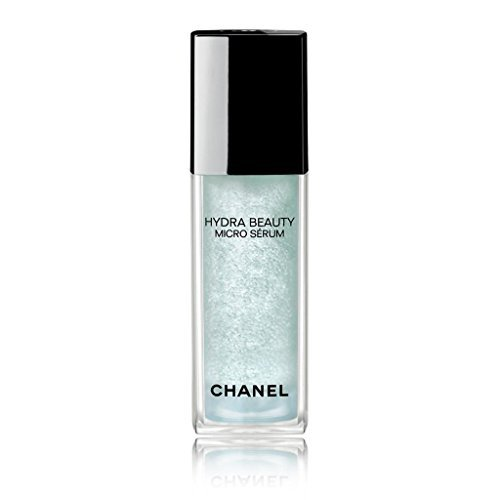 CHANEL HYDRA BEAUTY MICRO SÉRUM INTENSE REPLENISHING HYDRATION - Store Chanel