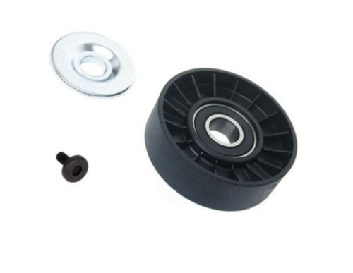 new-accessory-drive-belt-idle-tensioner-pulley-for-saab-95-9-5-900-9000-4752879