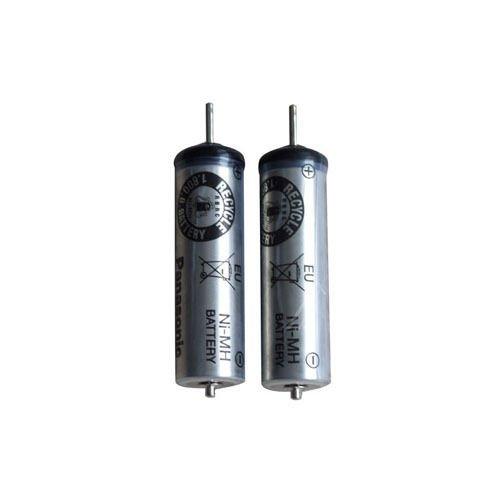 PANASONIC WES7038L2506 Rechargeable Cell Pack - ES7038 ES7101 ES7102 ES7109 AHGRD005661