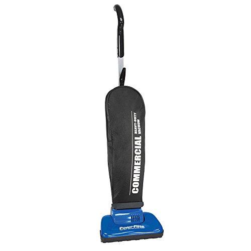 Powr-Flite PF62EC Pro-Lite Lightweight Upright Vacuum