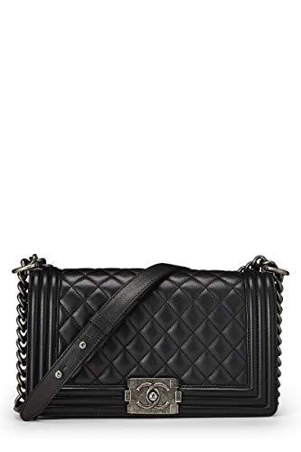 Chanel Small Handbag - 2