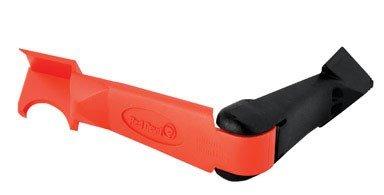 red-devil-4052-caulk-devil-smoother-remover